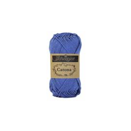 261 Capri Blue Catona 10 gram
