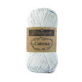 509 Baby Blue Catona 50 gram