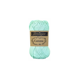 385 Crystalline Catona 10 gram