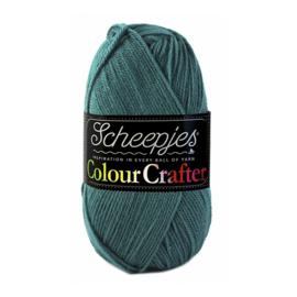 Colour Crafter 1062 Dordrecht