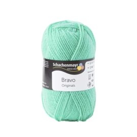 SMC Bravo 8321 Smaragd - Schachenmayr