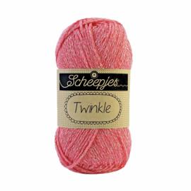 Twinkle 929 Roze - Scheepjes
