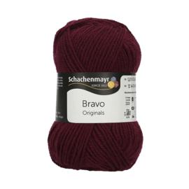 SMC Bravo 8045 Brombeer - Schachenmayr