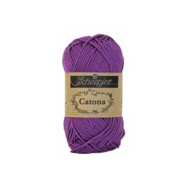 282 Ultra violet Catona 25 gram