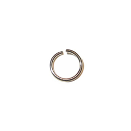 Goudkleurige O-ring 9 mm