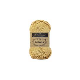 179 Topaz Catona 10 gram