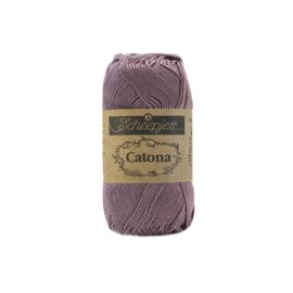526 Ashes Catona 25 gram