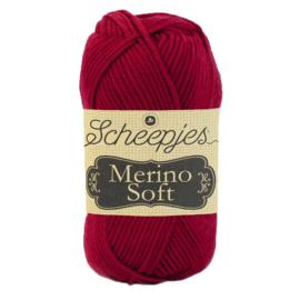 Merino soft 623 Rothko