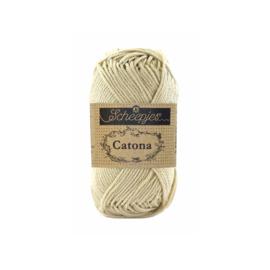 404 English tea Catona 25 gram