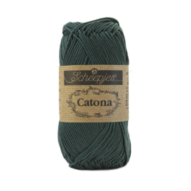 525 Fir Catona 50 gram