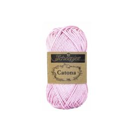246 Icy Pink Catona 25 gram