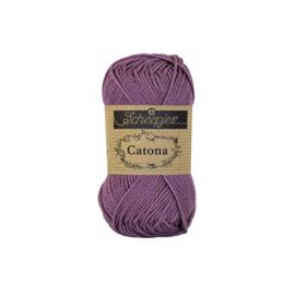 240 Amethyst Catona 25 gram