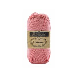 409 Soft Rose Catona 25 gram