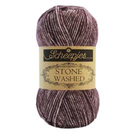 Stonewashed 830 Lepidolite