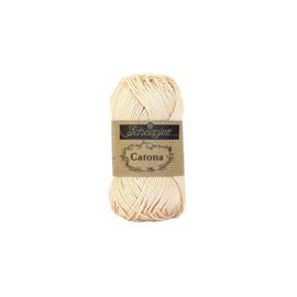 255 Nude Catona 10 gram