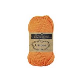 386 Peach Catona 25 gram