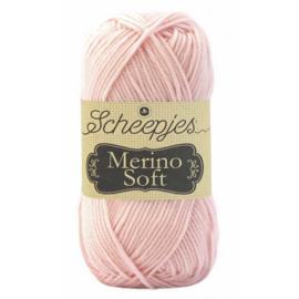 Merino soft 647 Titian