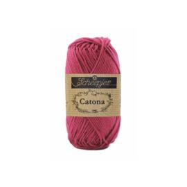 413 Cherry Catona 25 gram