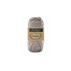406 Soft Beige Catona 10 gram