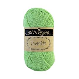 Twinkle 922 Groen - Scheepjes