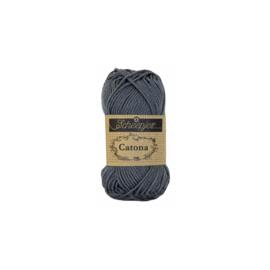 393 Charcoal Catona 10 gram