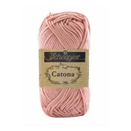 408 Old Rose Catona 50 gram