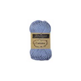 247 Blue Bird Catona 10 gram