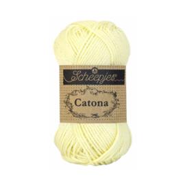 101 Candle Light Catona 50 gram