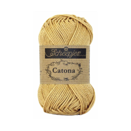 179 Topaz Catona 50 gram