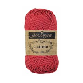 258 Rosewood Catona 50 gram