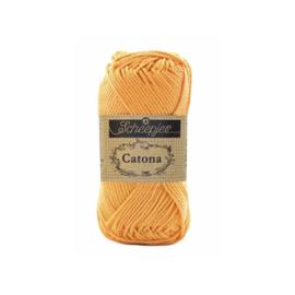 411 Sweet Orange Catona 25 gram