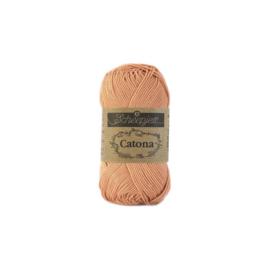 524 Apricot Catona 10 gram