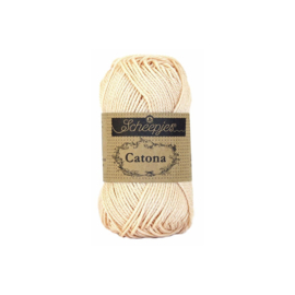 255 Nude Catona 25 gram