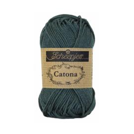 244 Spruce Catona 50 gram
