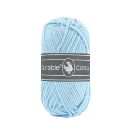 Cosy 2123 Sky - Durable