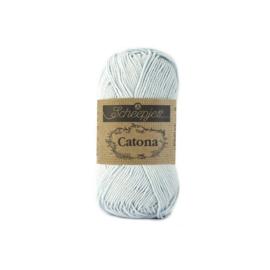 509 Baby Blue Catona 25 gram