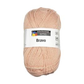 SMC Bravo 8322 Melba Pink Salmon - Schachenmayr