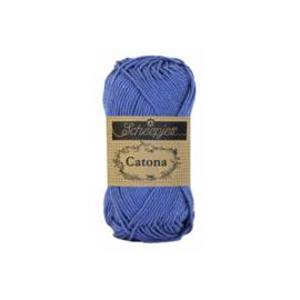261 Capri Blue Catona 25 gram