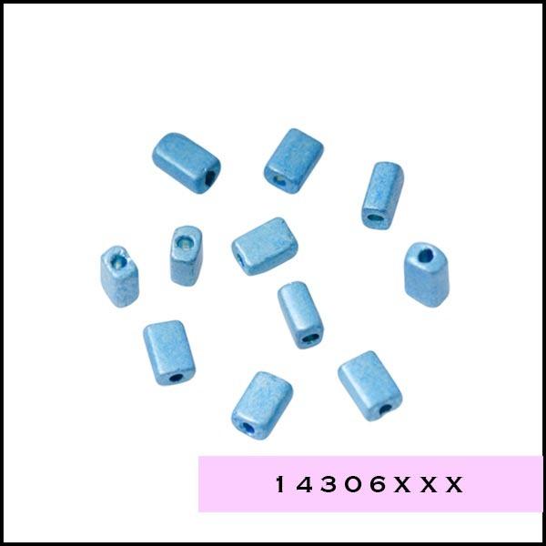 Rocailles Rayher 14306XXX