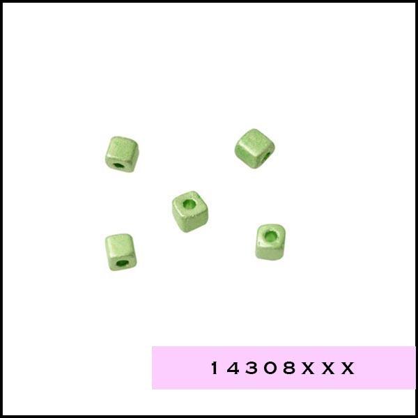 Rayher rocailles 14308XXX