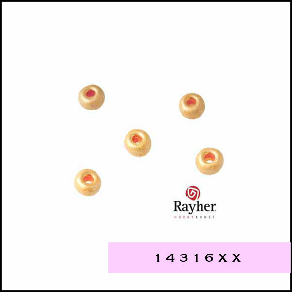 Rayher rocailles 14316