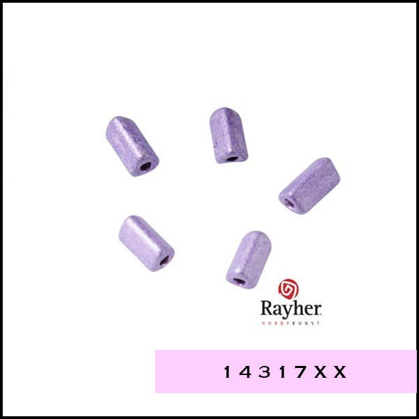 Rayher rocailles 14317