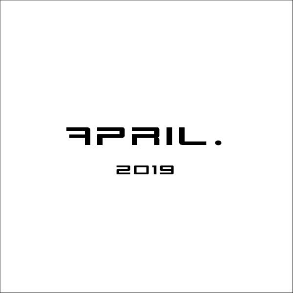 Nieuw April 2019 Cottonandcandles
