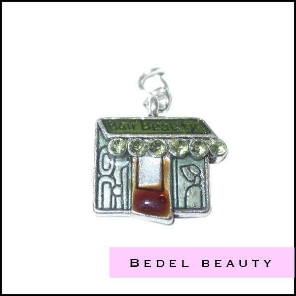 Bedel Beauty