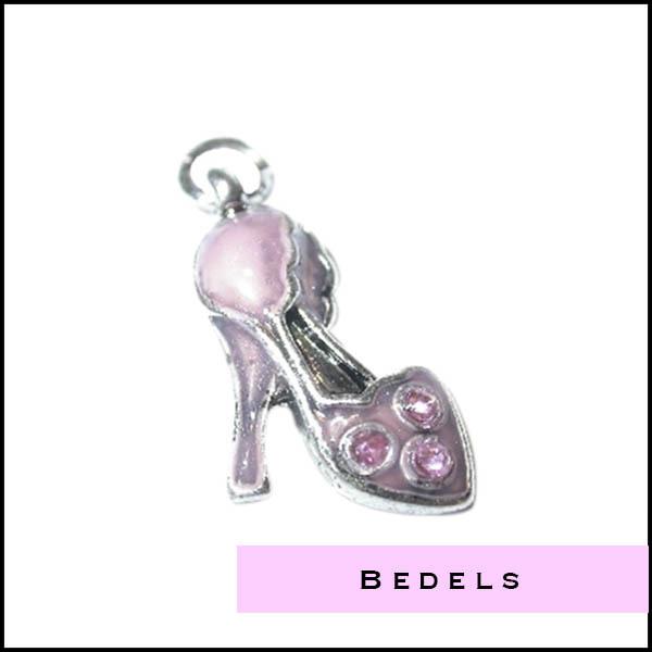 Bedels