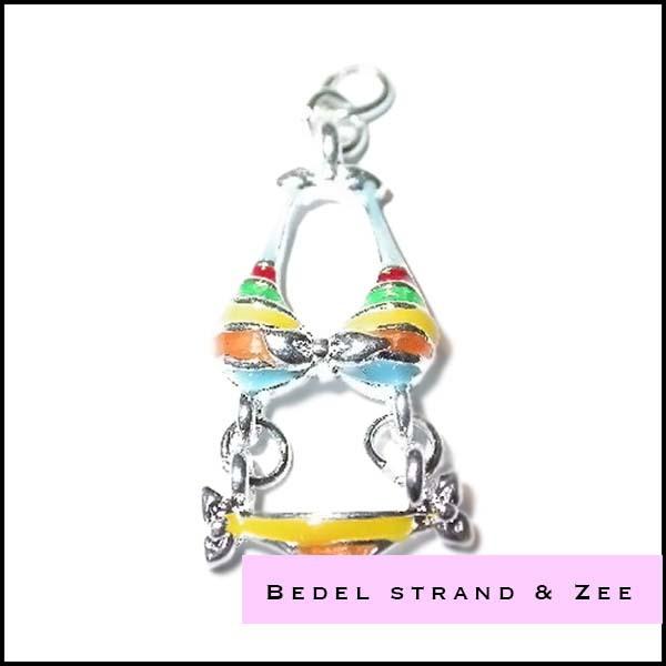 Bedel strand & Zee