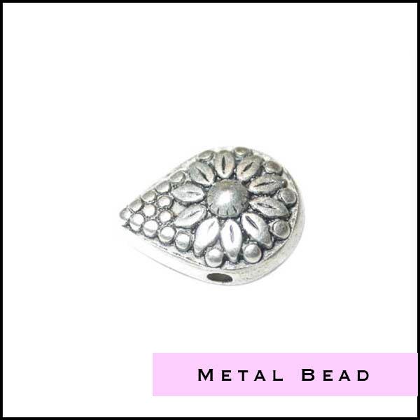 Metal Bead