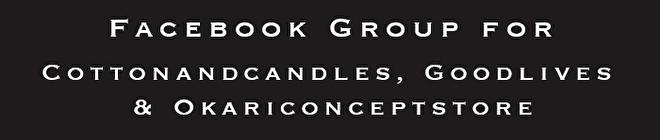 Link Fscebookgroup