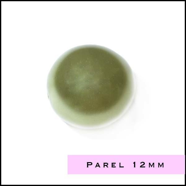 Renaissance parels 12 mm van Rayher