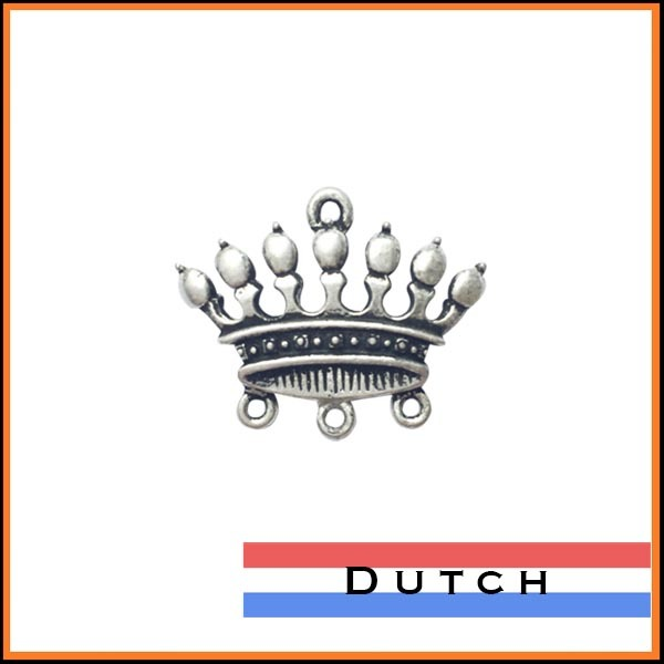 Thema Dutch